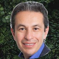 Julio Velázquez, Director de Google Cloud para México | GOOGLE CLOUD