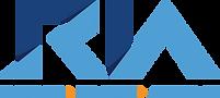 RIA-logo-2020.png