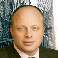 Julian Oldale Managing Director, Trade & Treasury Solutions Americas | BNP PARIBAS
