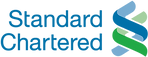 Standard_Chartered_logo.png