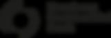 1280px-Hamburg_Commercial_Bank_Logo_2019