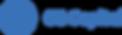file-ge-capital-png-logo-3.png