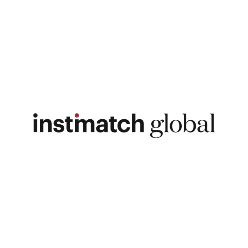 instimatch Global