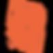 U-Account_Logo_150x150.png