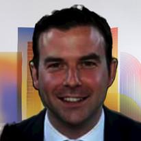 Richard Heron, Deputy Head of Regulatory Reporting   ICBC