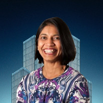 Manisha Dayte, Sr. Director of Engineering, Enterprise API, Digital Transformation and Integration Platforms | TCF BANK