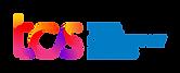 TCS-Logo-Colour-RGB.png