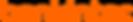 Bankinter_Logo.svg.png