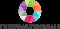 TWM_logo_transparent.png
