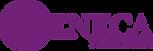 seneca-logo-2.png