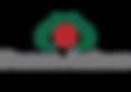 BancoAzteca_Logo_RGB_225x158.png
