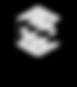 Nucoro logo white background.png