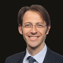 Daniel Jeanroy, Sales Director   ORACLE FINANCIAL SERVICES