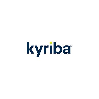 kyriba (3).png