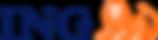 1280px-ING_Group_N.V._Logo.svg.png