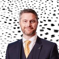 Nathan Newman, National Manager Regulatory Operations | AUSTRAC