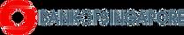 bos%20bankofsingapore_logo_edited.png