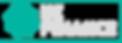 uk-finance-logo.png