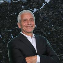 Frank Sansone, Treasurer, SVP - Head of Treasury | CHINA CONSTRUCTION BANK NY