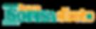 Logomarca_do_Banco_Sofisa_Direto.png