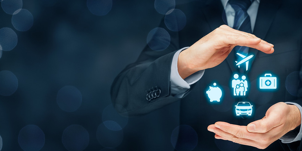 Become a Customer-Centric Insurer by Connecting Core Systems