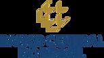 banco-central-do-brasil-logo-9D75C4BFF4-