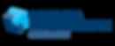 CTN-Full-Logo.png