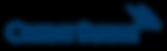credit-suisse-logo-png-credit-suisse-cre