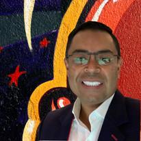 Luis Arturo Diaz, Industry Director, Oracle FSGBU Americas   ORACLE FINANCIAL SERVICES