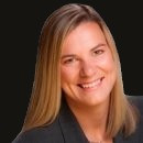 Shannon Bouchet, TFS Agile Transformation Lead   TIAA