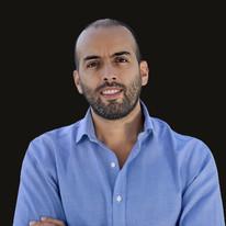 Nicolás Perdomo, Head of Sales for South LATAM   BACKBASE