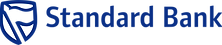 standard-bank_logo.png