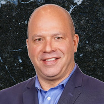 Byron Byrd, Director, Financial Services & Banking Solutions Strategy | INFOR