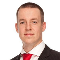 Rémi Grossmann, Operational tax and Automatic Exchange of Information Specialist | BEARINGPOINT