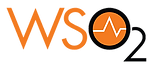 WSO2_Software_Logo.png