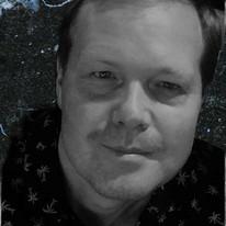 Nick Applebee, Financial Services Consultant | PLANIXS