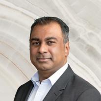 Sen Ganesh, Partner | BAIN AND COMPANY