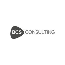 BCS Consulting