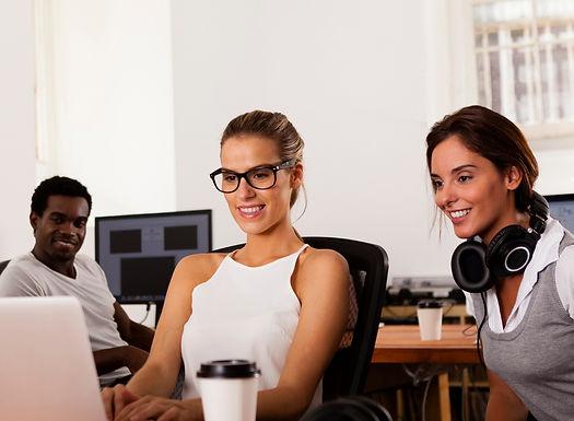 """Crie o Conceito de """"Enterprise Composable"""" e Acelere sua Jornada da Transformação Digital em Mídia e Telecom"""
