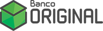 banco-original-logo.png