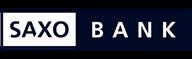 saxobank-logo.png