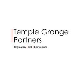 Temple Range Partners