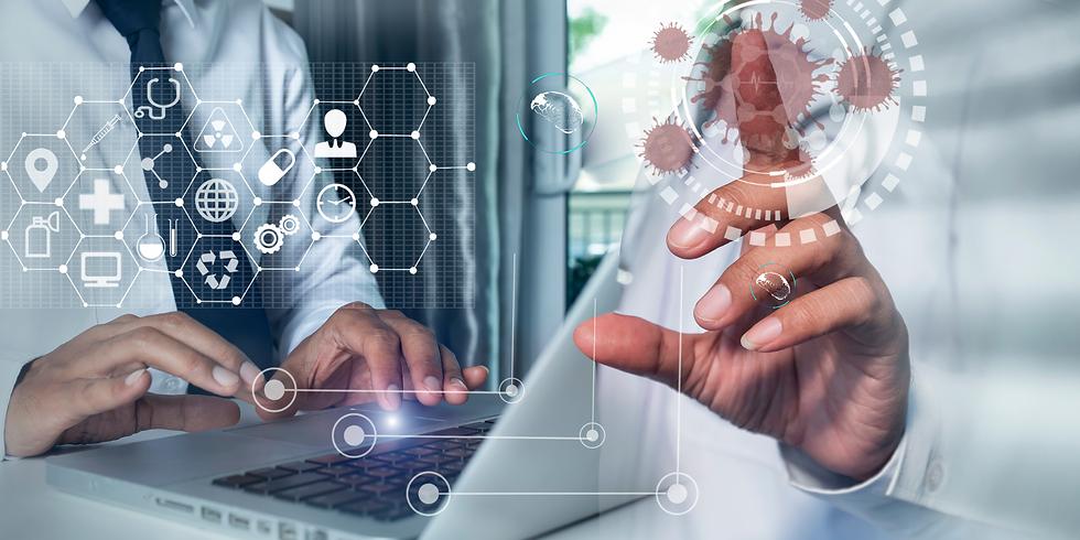Revolutionize the Patient Journey in life sciences through APIs