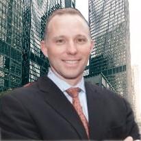 Aubrey Hawes, Senior Director Sales Consulting, Americas Region - Banking | ORACLE FINANCIAL SERVICES
