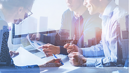 Beyond RPA | Apply a Kaizen Approach to Streamline Finance and Accounting