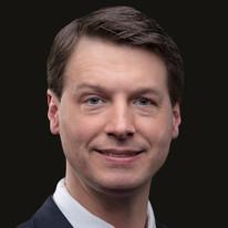 Craig Stevens, Senior Vice President, Accounting & Reporting | SWISS RE