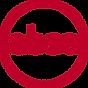 1200px-Absa_Logo.svg.png