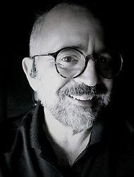 Enrique Nunez-Ruiz.jpeg
