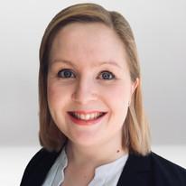 Katja Pussila, Senior Adviser | FINNISH TAX ADMINISTRATION |
