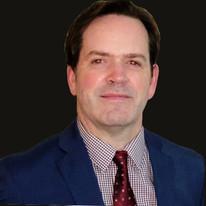 Peter Burke, Director | DVB CAPITAL MARKETS LCC